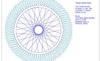 Wheel 1.pdf