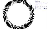 Wheel 3 Solid.pdf