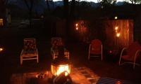 IMG_4161.JPG; IOU - Owens Valley Dry Lake Bread - Dan Knight - Evie Garf - Dr McCabe 04/15/2012