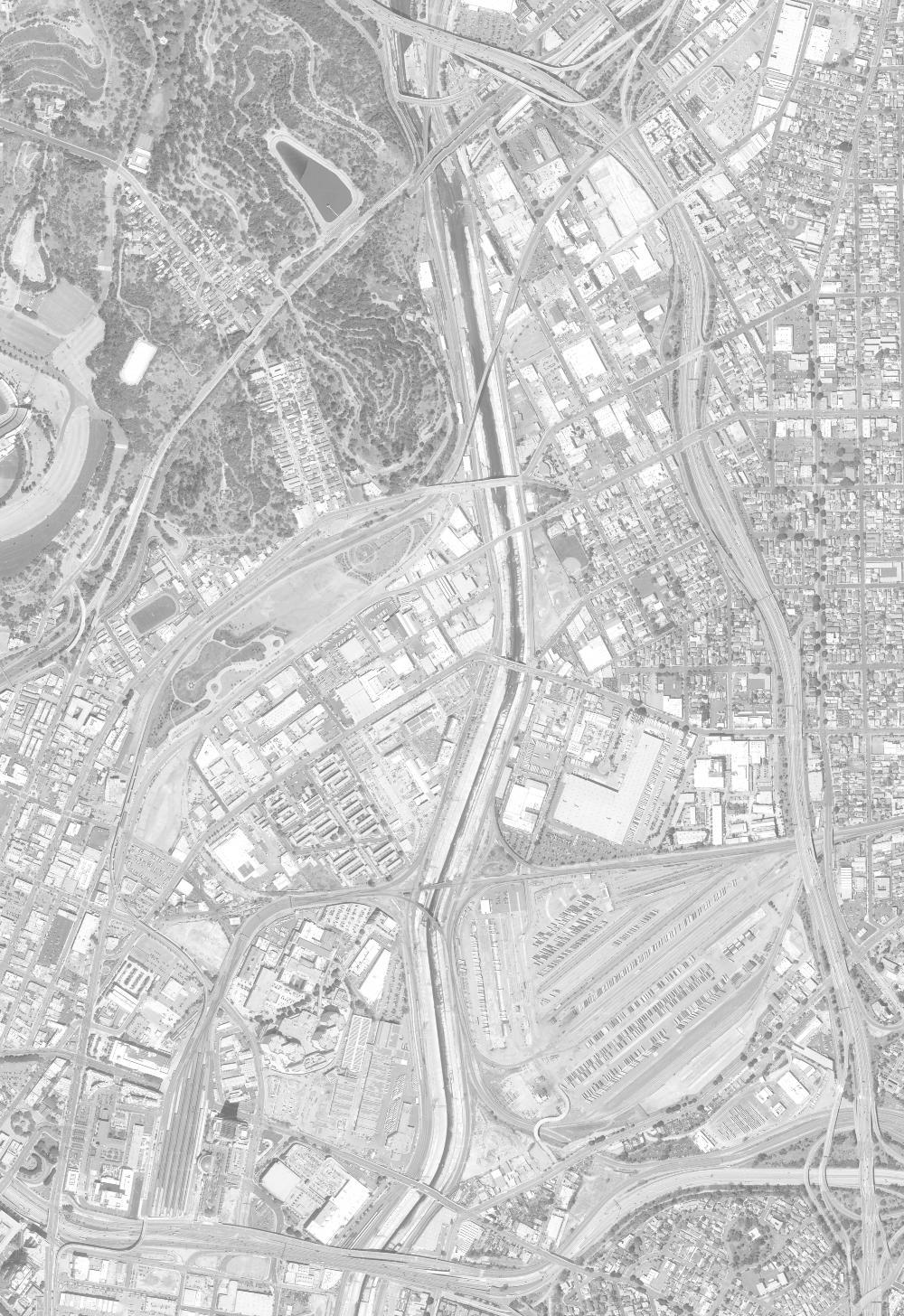 Delta Sketch on Map Final.jpg