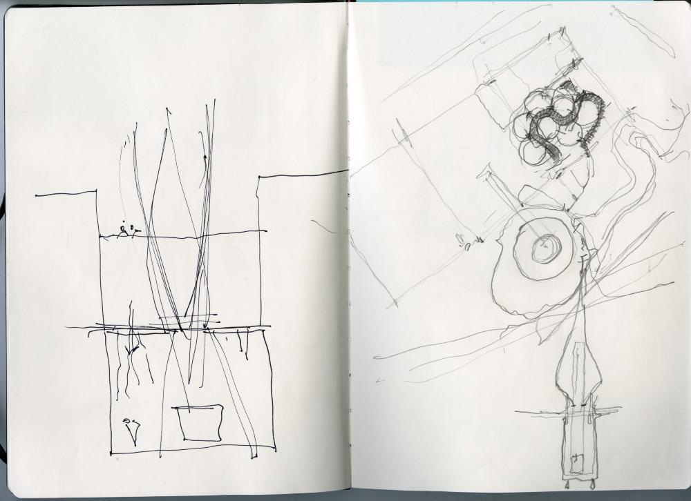 LB_BTR_drawing_2017_008.tif