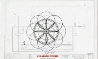 BTR2018_047_Sacred Geometry_Dlunn_201804.tif