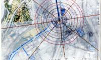 BTR2018_004_Sacred Geometry-Dam_DLunn.tif