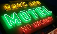 Lone Pine Neon signs:<</a></div><div class='carousel-item'><a href='/index.php/Detail/collections/54'>br /></a></div><div class='carousel-item'><a href='/index.php/Detail/collections/54'> - Josephs<</a></div><div class='carousel-item'><a href='/index.php/Detail/collections/54'>br /></a></div><div class='carousel-item'><a href='/index.php/Detail/collections/54'> - High Sierra Outfitter<</a></div><div class='carousel-item'><a href='/index.php/Detail/collections/54'>br /></a></div><div class='carousel-item'><a href='/index.php/Detail/collections/54'> - Merry-Go-Round<</a></div><div class='carousel-item'><a href='/index.php/Detail/collections/54'>br /></a></div><div class='carousel-item'><a href='/index.php/Detail/collections/54'> - Gardner'</a></div><div class='carousel-item'><a href='/index.php/Detail/collections/54'>s Hardware<</a></div><div class='carousel-item'><a href='/index.php/Detail/collections/54'>br /></a></div><div class='carousel-item'><a href='/index.php/Detail/collections/54'> - Mount Whitney Motel<</a></div><div class='carousel-item'><a href='/index.php/Detail/collections/54'>br /></a></div><div class='carousel-item'><a href='/index.php/Detail/collections/54'> - Museum of Western Film History<</a></div><div class='carousel-item'><a href='/index.php/Detail/collections/54'>br /></a></div><div class='carousel-item'><a href='/index.php/Detail/collections/54'> - The Dow Villa<</a></div><div class='carousel-item'><a href='/index.php/Detail/collections/54'>br /></a></div><div class='carousel-item'><a href='/index.php/Detail/collections/54'> - The Trails Motels<</a></div><div class='carousel-item'><a href='/index.php/Detail/collections/54'>br /></a></div><div class='carousel-item'><a href='/index.php/Detail/collections/54'> - Slater'</a></div><div class='carousel-item'><a href='/index.php/Detail/collections/54'>s Sporting Goods<</a></div><div class='carousel-item'><a href='/index.php/Detail/collections/54'>br /></a></div><div class='carousel-item'><a href='/ind