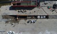 BTR20190925_Drone_Construction_BTR201909125_Drone_Construction_DJI_0025.JPG