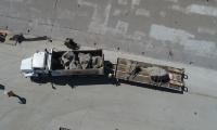 BTR20191001_Drone_Construction_DJI_0187.JPG