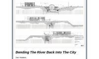 <strong><em>Bending the River Newsletter</em></strong><br /> Volume 1<br /> May 2020