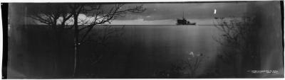 LCC.2011.62W1<br /><em>Silver Lake with PPG</em>