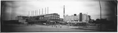 LCC.2011.57W1<br /><em>Bankruptcy, Kodak Factory</em>