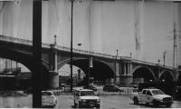 10P2 LA State Historic Park-Bridge-2nd Workshop 2011.jpg